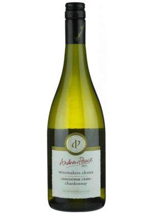 Langhorne Creek Chardonnay