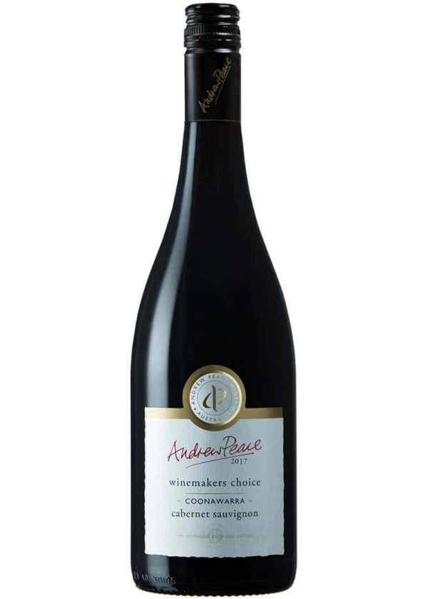 winemakers choice cabernet sauvignon