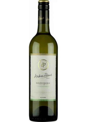 Masterpeace Chardonnay