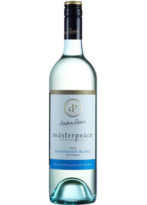 Masterpeace Sauvignon Blanc